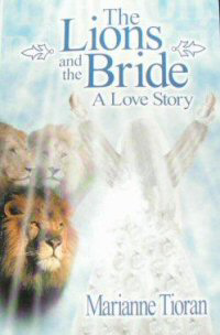 lions-and-bride-cover.png
