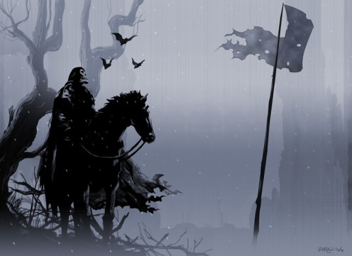 blackhorse.jpg
