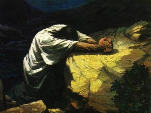 jesus-prayer-09.jpg