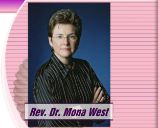 mona-west.jpg