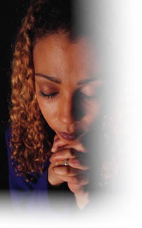 singlewoman-prays.jpg