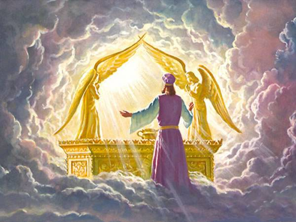 http://heavenawaits.files.wordpress.com/2008/05/arch_of_covenant_glory_of_god1.jpg
