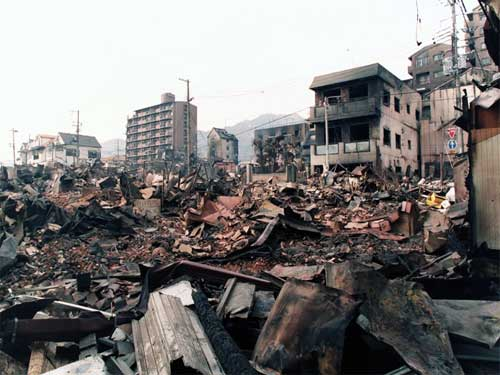 external image kobe_earthquake.jpg