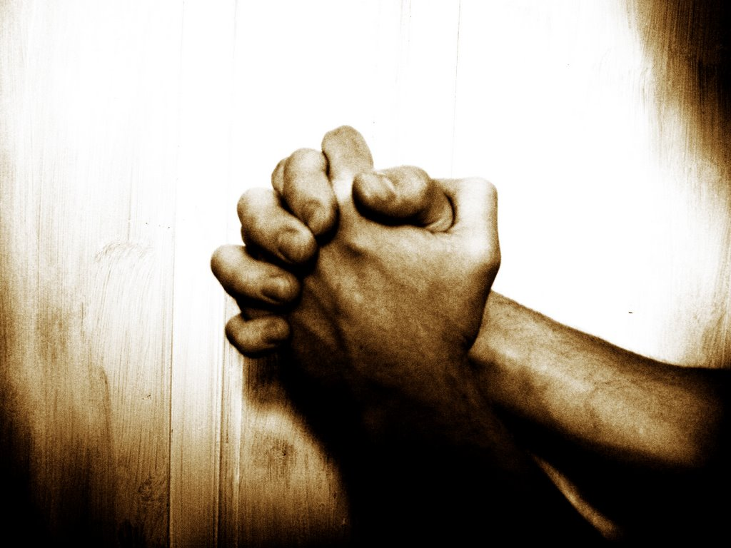 Image result for pics of prayer