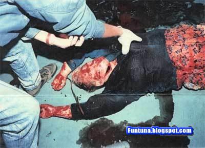https://heavenawaits.files.wordpress.com/2008/05/south-africa-victim3.jpg
