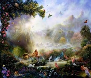 http://heavenawaits.files.wordpress.com/2008/06/garden_of_eden1.jpg