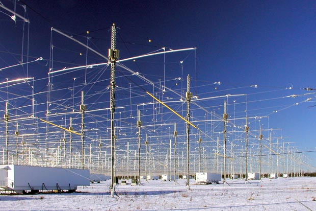 http://heavenawaits.files.wordpress.com/2008/06/haarp.jpg