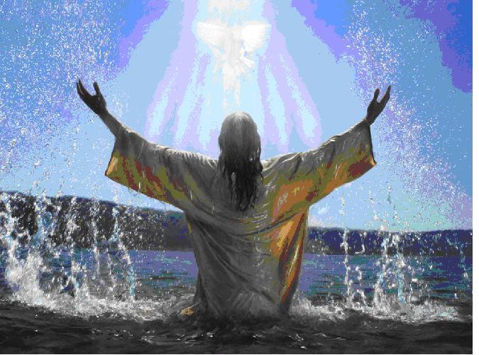 difficult relationship with father jesus