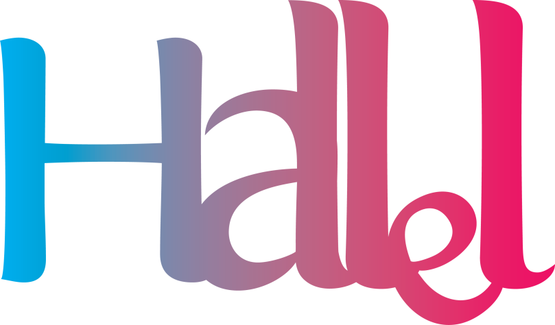 Image result for The Great Hallel images