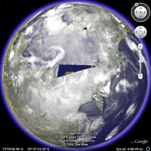 googleearth11-15-08-443pm-north-russia-triangle