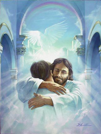 jesus_gives_hug
