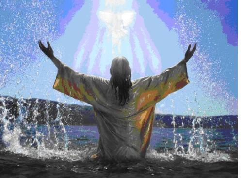 jesusbaptism2