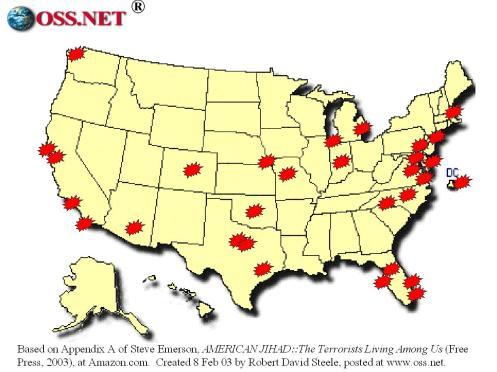 jihad-america-map