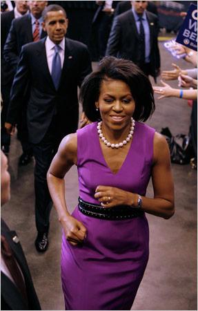 obama-purple