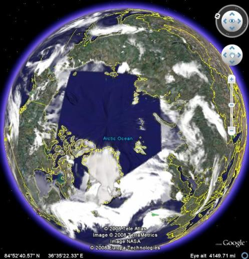 pentegon-north-pole-11-16-08-1030pm-normal