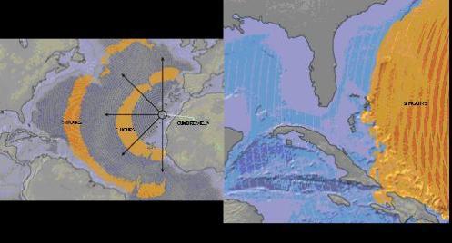 tsunami-east-2