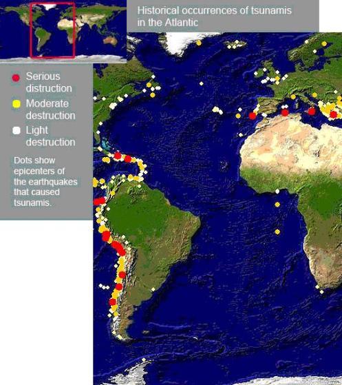 tsunami-hx-atlantic