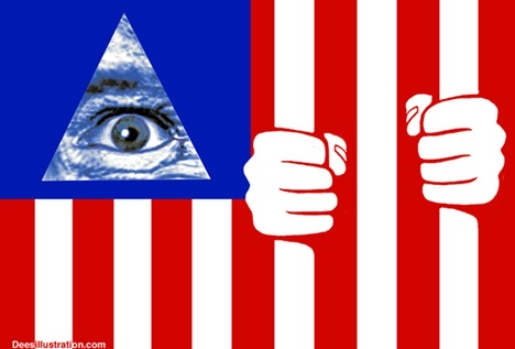 illuminati-flag-usa.jpg?w=497