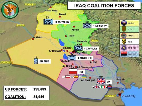 iraq_coalition-forces-map