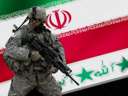 iraq_iran_troops_