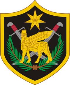 multi-national_force-iraq_shouldersieeveinsignia