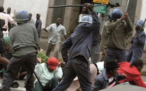 zimbabwe_violence.jpg?w\u003d497\u0026h\