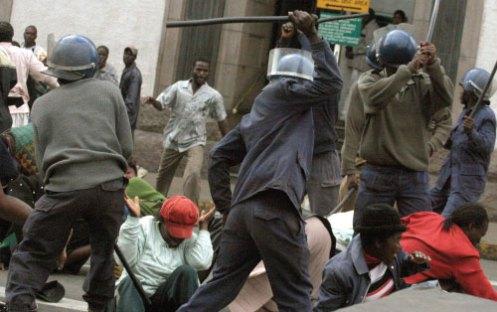 zimbabwe_violence
