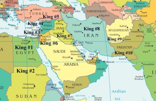 10-kings-middle-east-map
