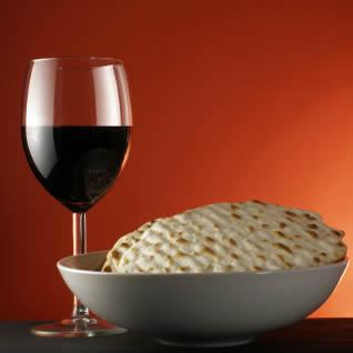 cup-of-redemption-seder