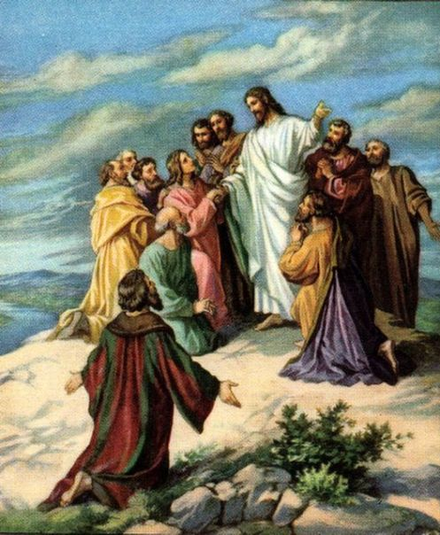 jesus_before_his_ascention