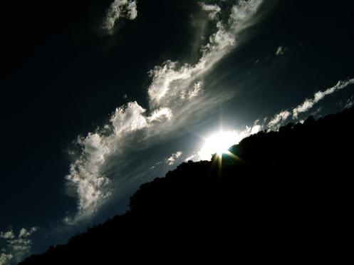 light-darkness1