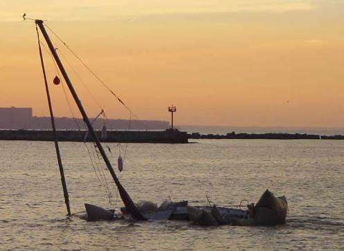 sailboat-storm-2