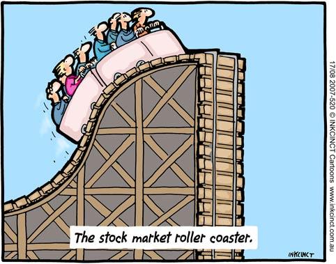 stock-market-roller-coaster