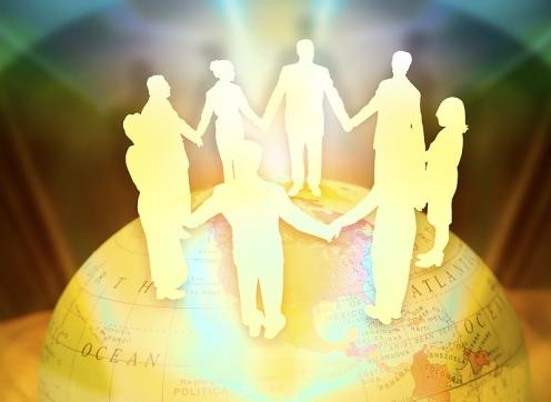 unity1