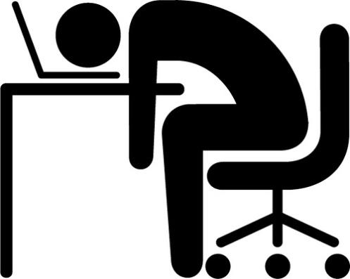 fatigue2