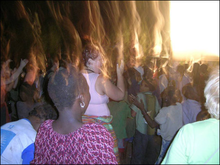 fire_in_mozambique2