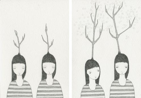 strange-dreams