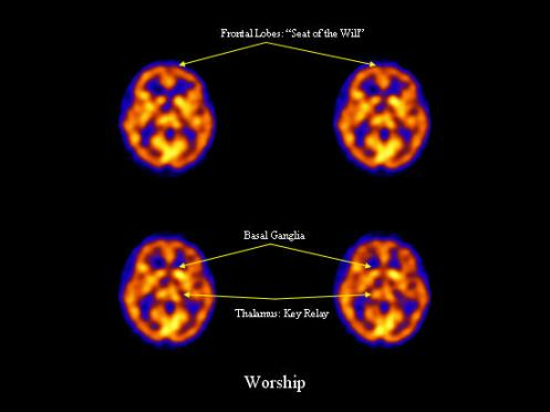 tongues-worship-brain