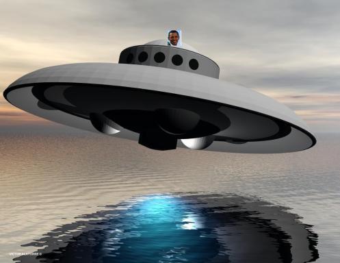 ufo-obama
