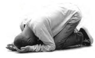 a-humble-prayer