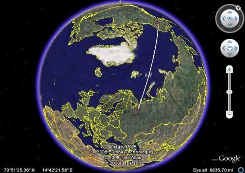 russia-to-alaska