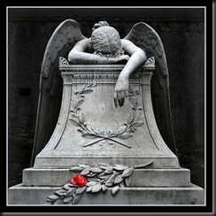 angel grief