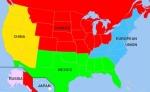 6 republics