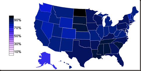 800px-Religious_Belief_in_USA-states