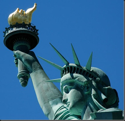 statue-of-liberty-picture