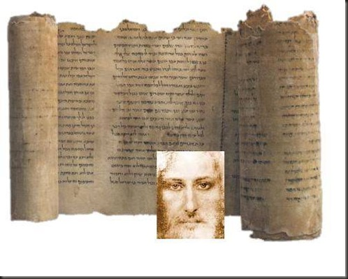 the dead sea scrolls discovery significance and Overview the dead sea scrolls, discovered in caves near the dead sea in 1947, are one of the great archaeological finds they include a treasure trove of unique texts created by the essene community of qumran which had formed in the desert to restore judaism to true biblical faith.