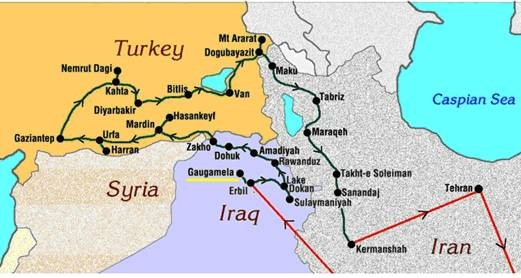 Kyrgyzstan also Yemen also Seleucids together with Muscat in addition Kyrgyzstan orexca. on tajikistan map location