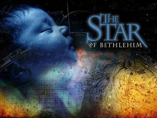 Star of Bethlehem - the science | Heaven Awaits
