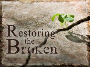 Relationship Restoration Technique | Add To Cart | Jollybright |Restoration Of Relationship