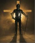 armor-of-god1_thumb.jpg
